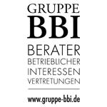 Logo Gruppe BBI