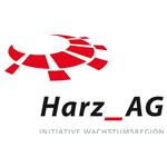 Logo Harz AG