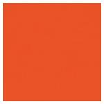 Logo Martin Ludwig