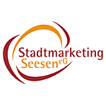 Logo Stadtmarketing Seesen