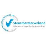 Logo Steuerberaterverband Niedersachsen Sachsen-Anhalt