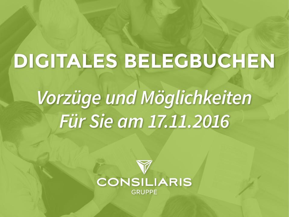 Infoveranstaltung Zum Thema Unternehmen Online Goslar 17 November